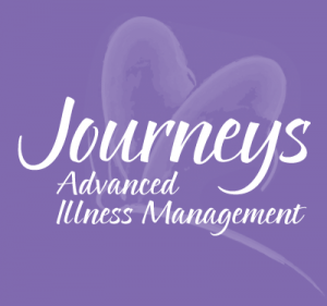Journeys Advanced Illness Management