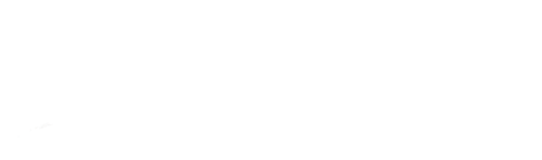 Wings of Hope Hospice