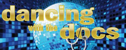 wings-of-hope-hospice-dancing-with-docs