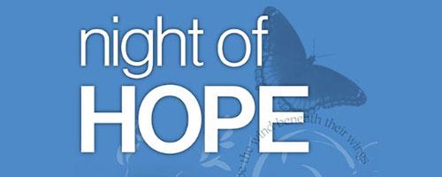 wings-of-hope-hospice-night-of-hope